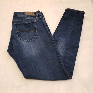 Denim & Supply Ralph Lauren Skinny Jeans Size 30